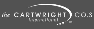 The Cartwright Companies Logo